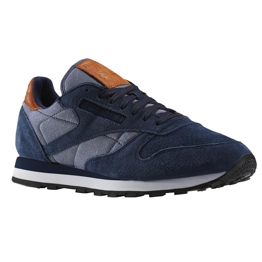 8484430897803 Reebok classics Cl Leather Ch buy and offers on Dressinn