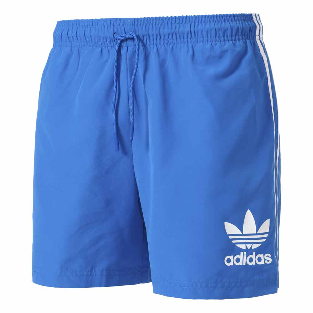 bc2ef785ed adidas originals CLFN Swimshorts buy and offers on Dressinn