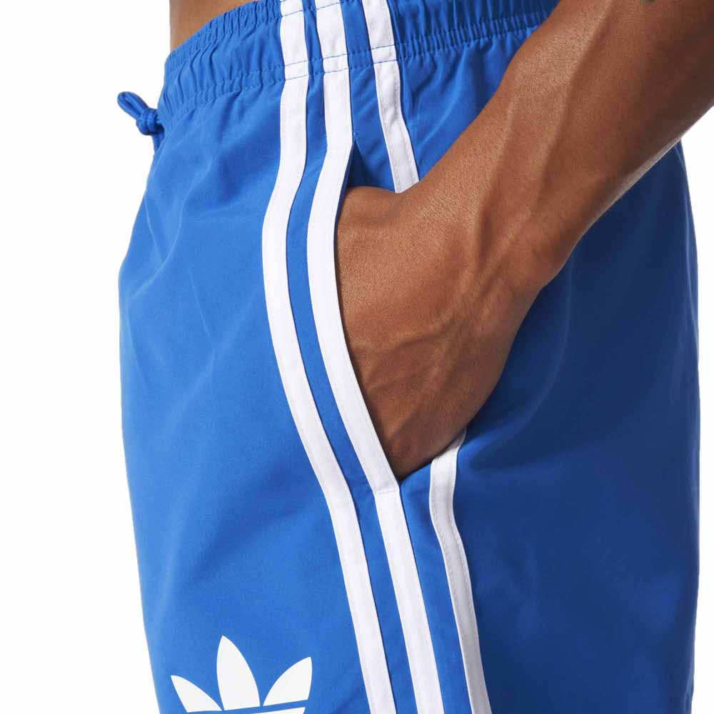 ebfc042e66 adidas originals CLFN Swimshorts buy and offers on Dressinn