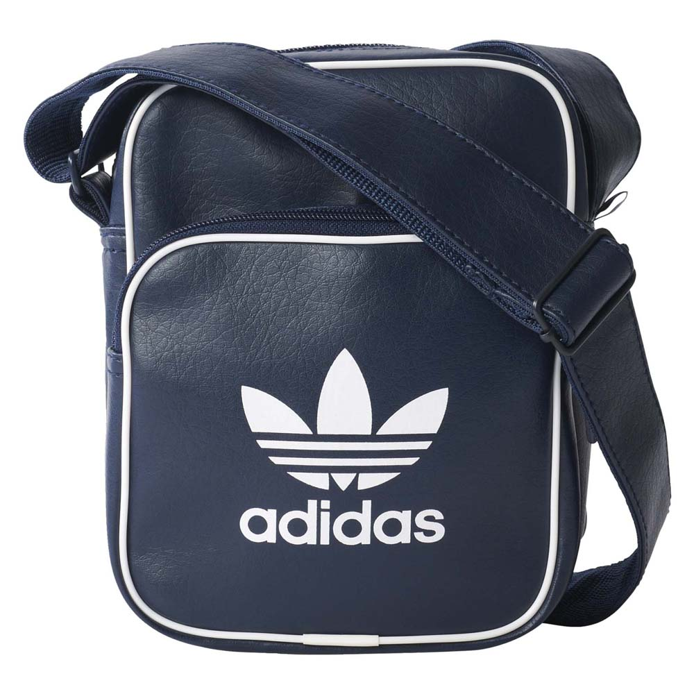 adidas originals Mini Bag Classic buy and offers on Dressinn abe06709d8