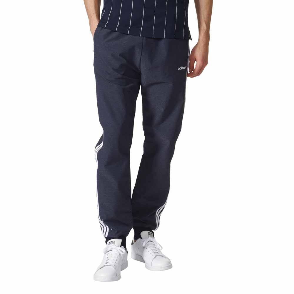 3b760e1a94d97 adidas originals TKO Clr84 Woven Pants, Dressinn Byxor