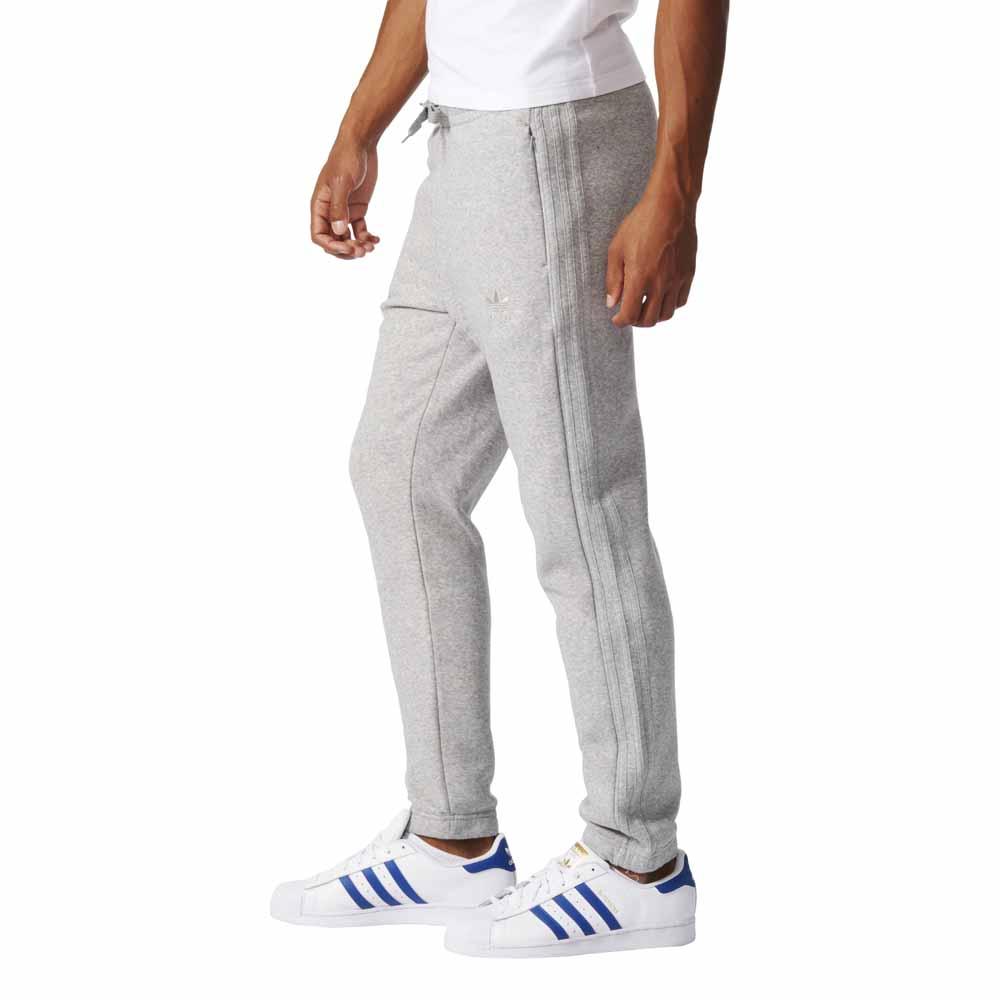 9ac5acd1e205c ... adidas originals Trefoil Series Track Pants ...