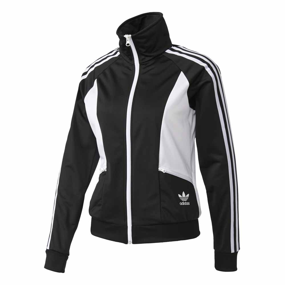 adidas originals sandra 1977 track jacket buy and offers. Black Bedroom Furniture Sets. Home Design Ideas