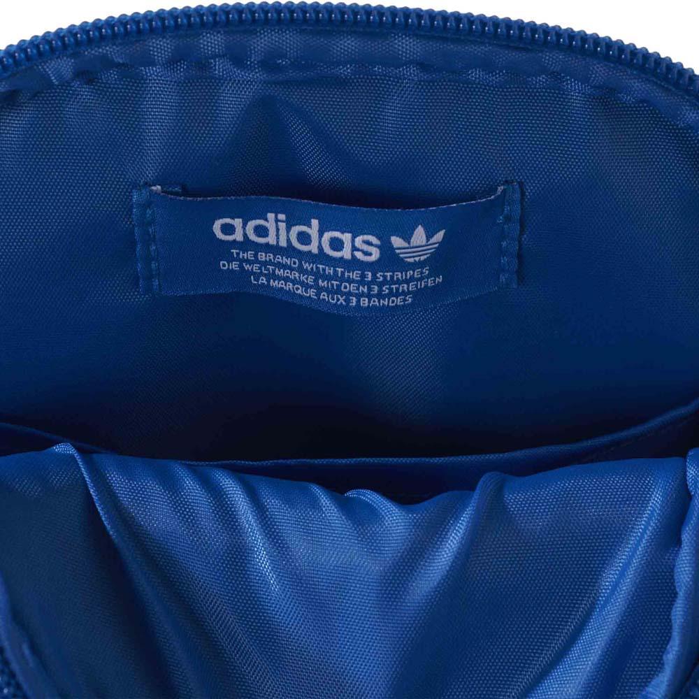 8205ce9de0 adidas originals Festival Trefoil Bag buy and offers on Dressinn