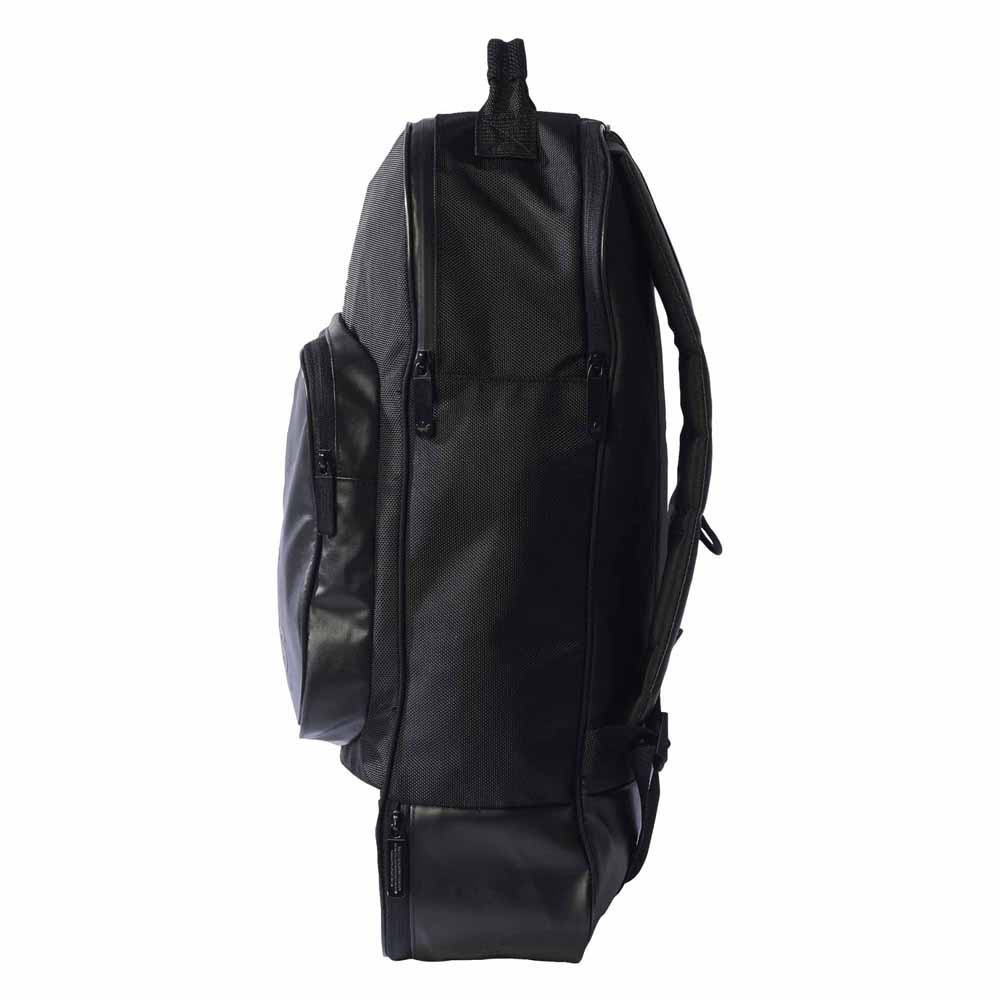 00b7873ac80c ... adidas originals Backpack Street Sport ...