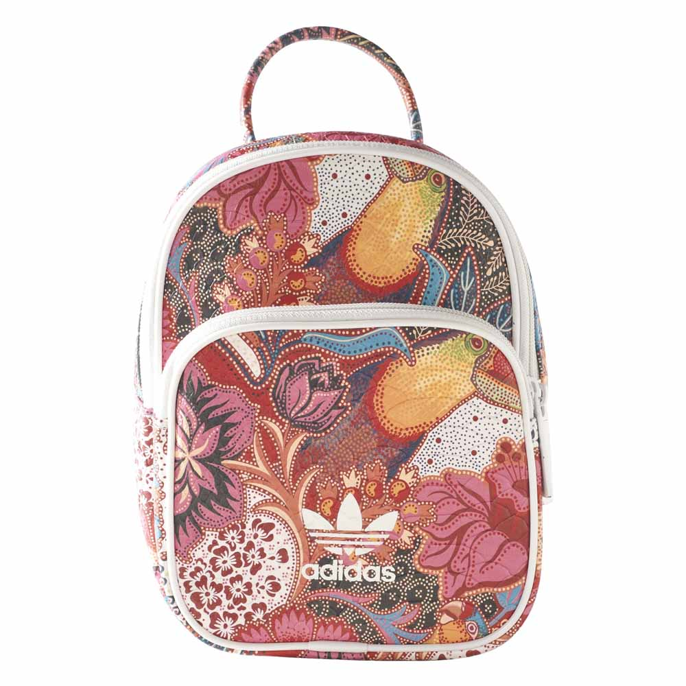 073ed0e367c ... adidas originals Festival P B Mini Backpack ...