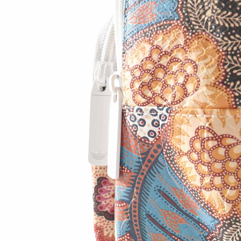 3d37a6f4705a ... adidas originals Festival P B Mini Backpack ...