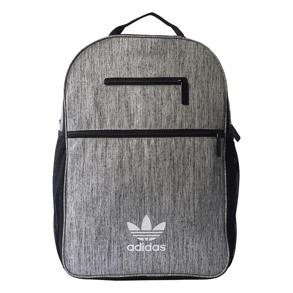50834799dbff adidas originals Backpack Ess Casual buy and offers on Dressinn