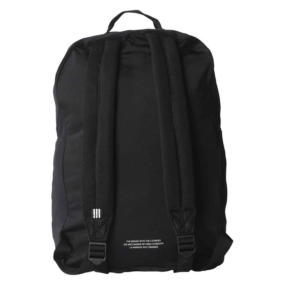deb6c85416e1c adidas originals Backpack Cl Tricot kup i oferty, Dressinn Plecaki