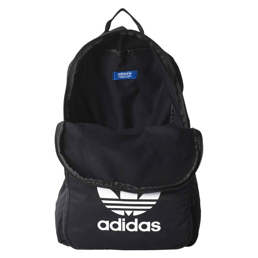 0501bb8ebf4a adidas originals Backpack Cl Tricot buy and offers on Dressinn