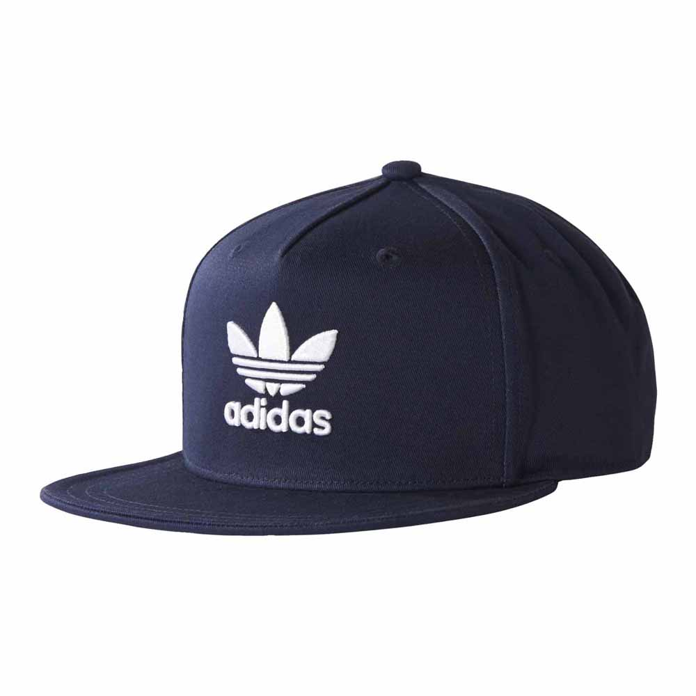 adidas originals Trefoil SNB Cap buy and offers on Dressinn ffa80b54af