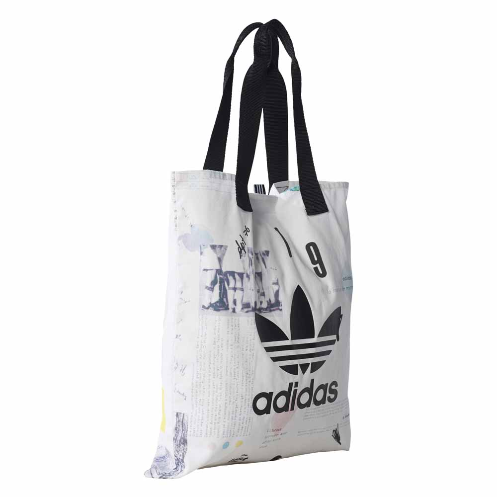 a52cb3b22d adidas originals Ip Shopper Bag buy and offers on Dressinn