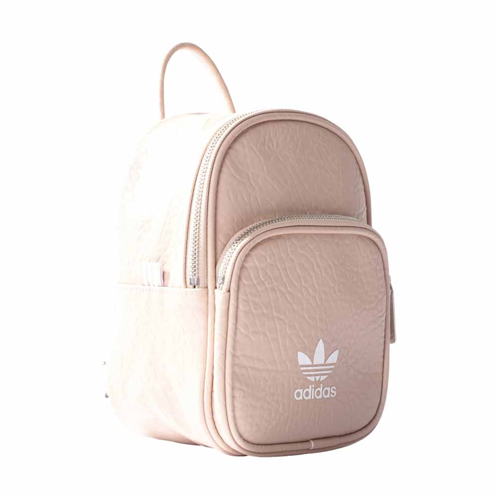 adidas originals Ip Mini Backpack buy and offers on Dressinn 690b87154c