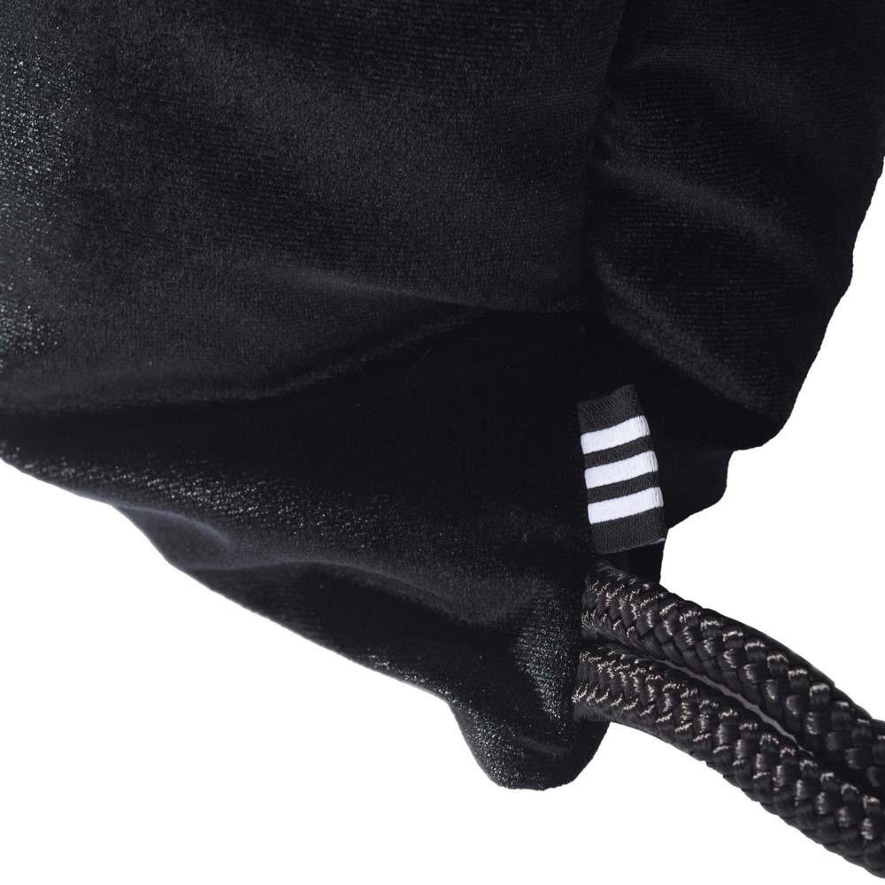 0ee1f2cf7 adidas originals Bh Velvet Gym Sack XL , Dressinn