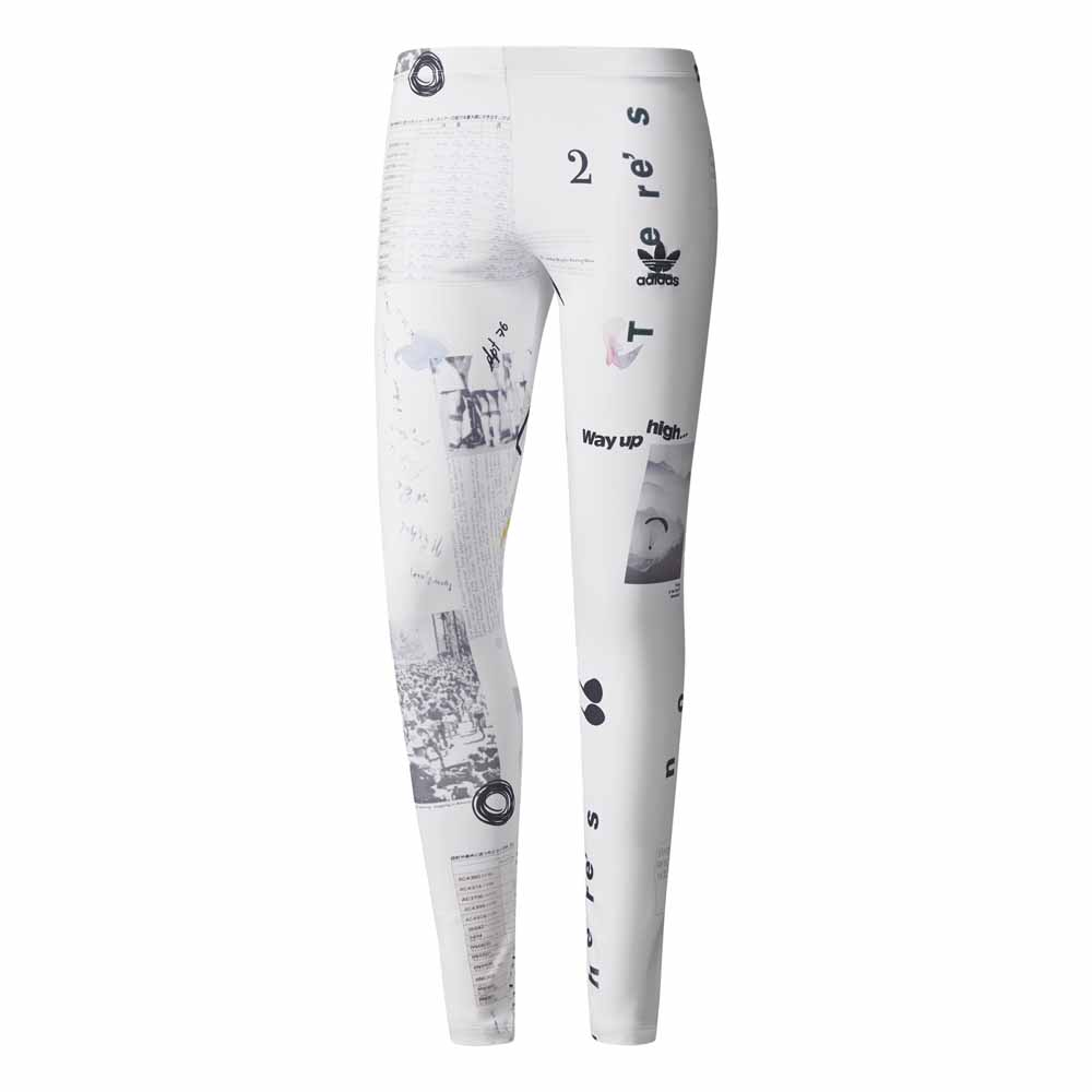 894bb8bbb80023 adidas originals Ip Aop Leggings buy and offers on Dressinn