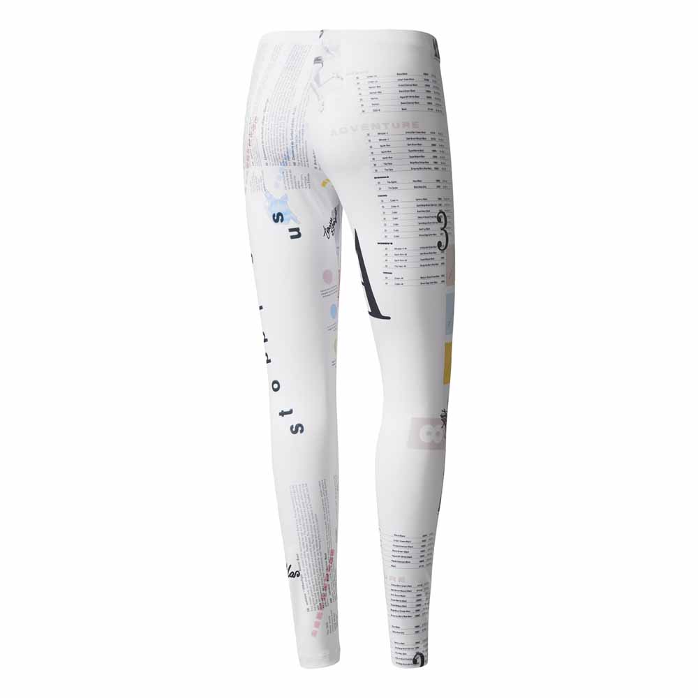 b0e38a9155e028 ... adidas originals Ip Aop Leggings ...