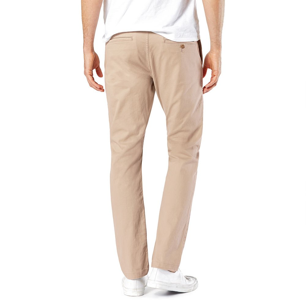 pants-dockers-washed-khaki-skinny-l32