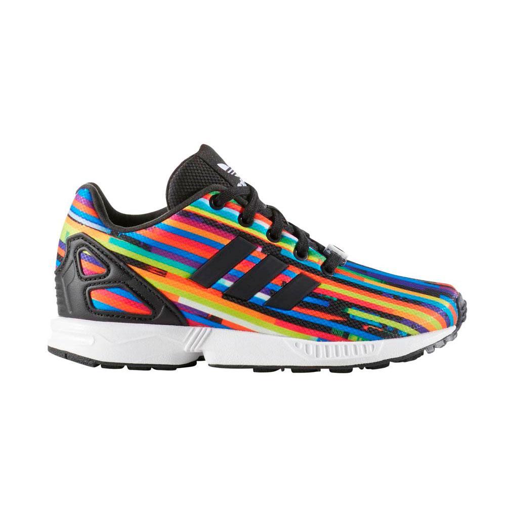 adidas zx flux c
