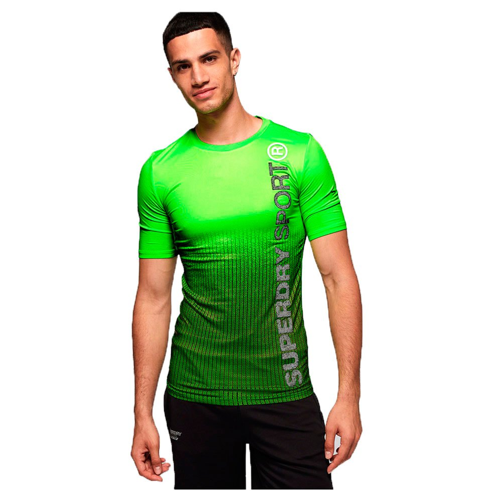 Superdry Sports Athletic
