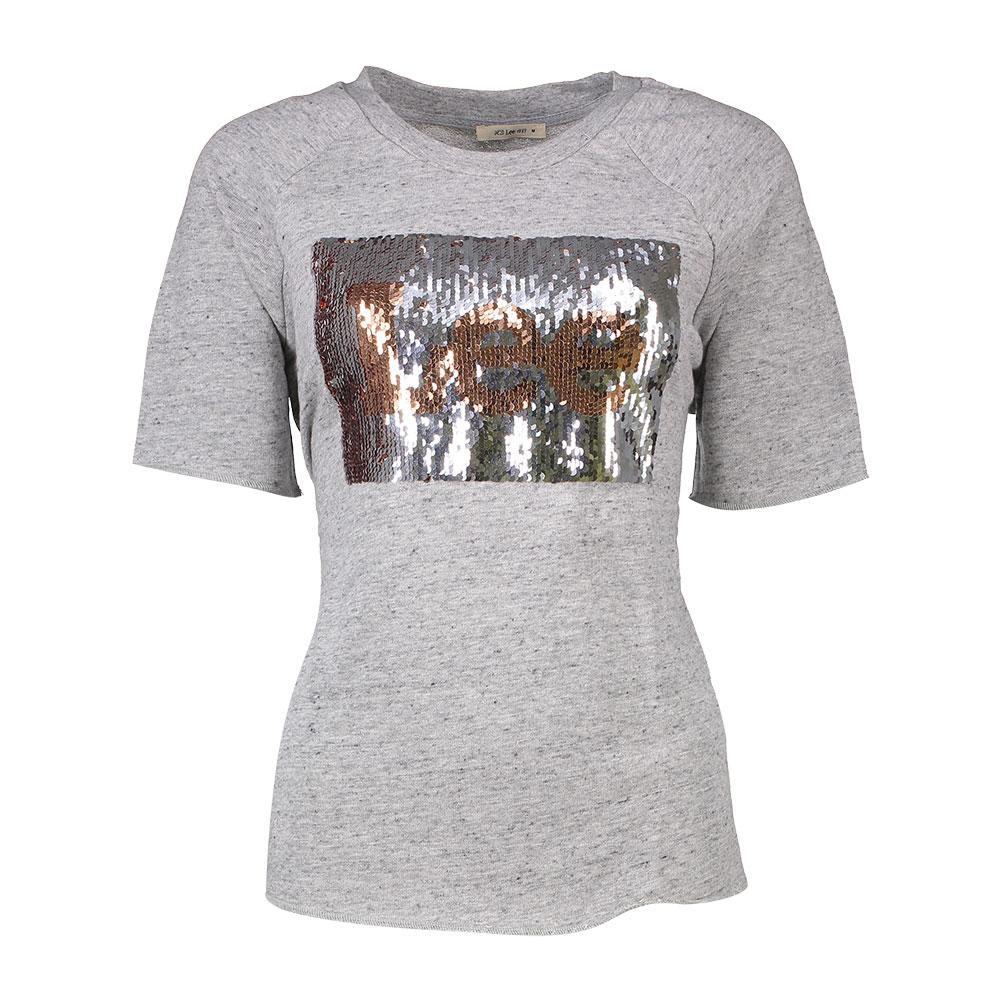 t-shirts-lee-ss-sweat