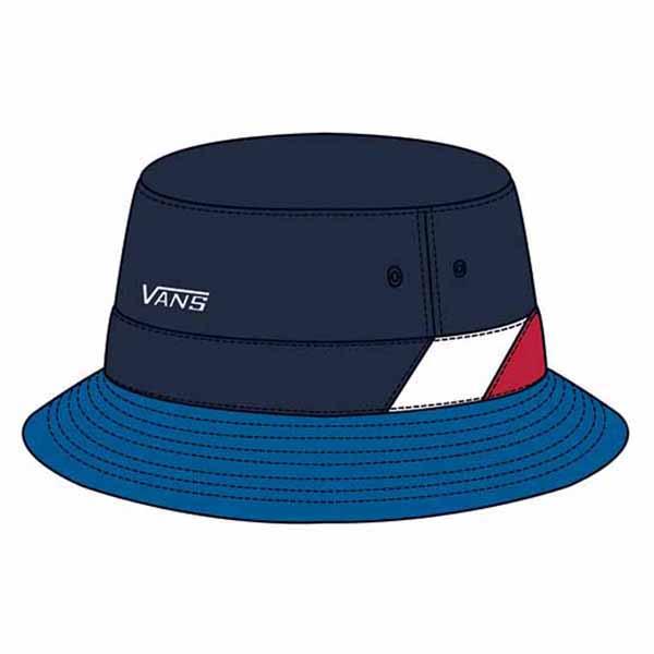 f99b369c882 Vans Undertone Bucket Hat buy and offers on Dressinn