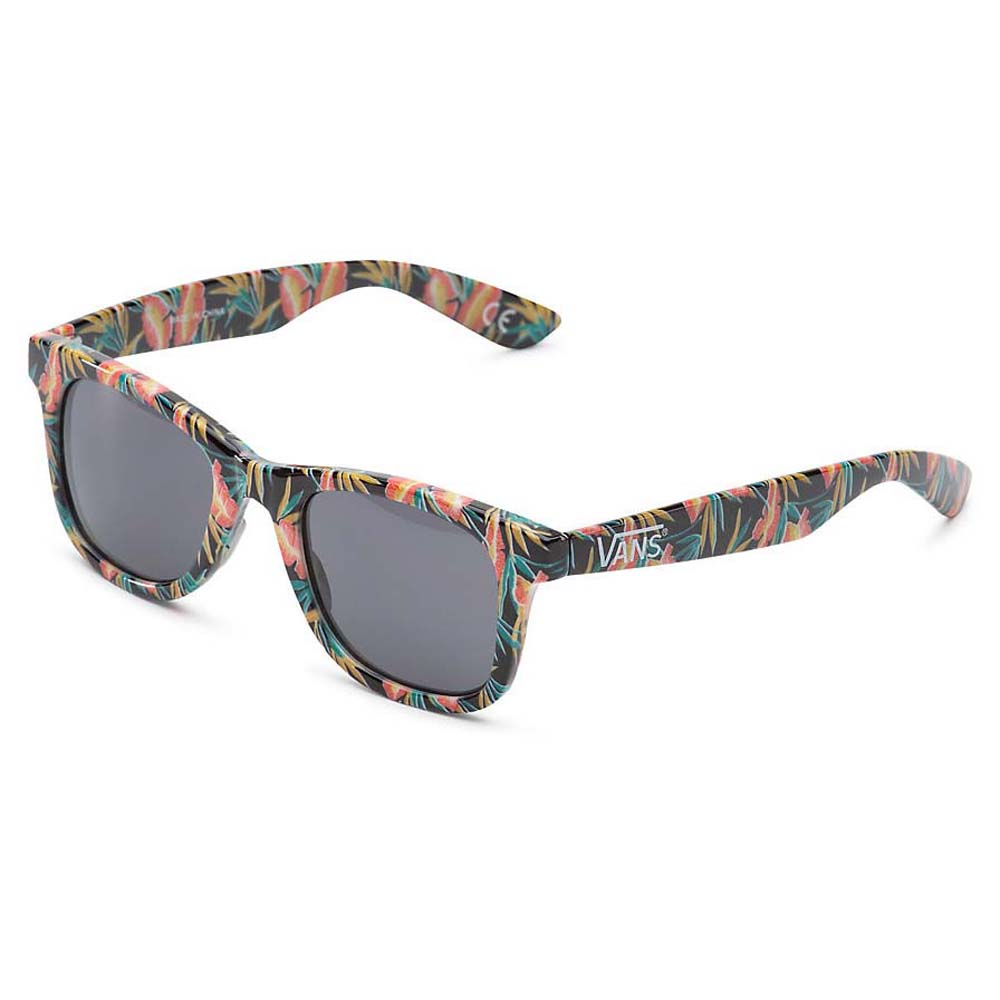 Vans Janelle Hipster Sunglasses buy and offers on Dressinn 384da6ad583c