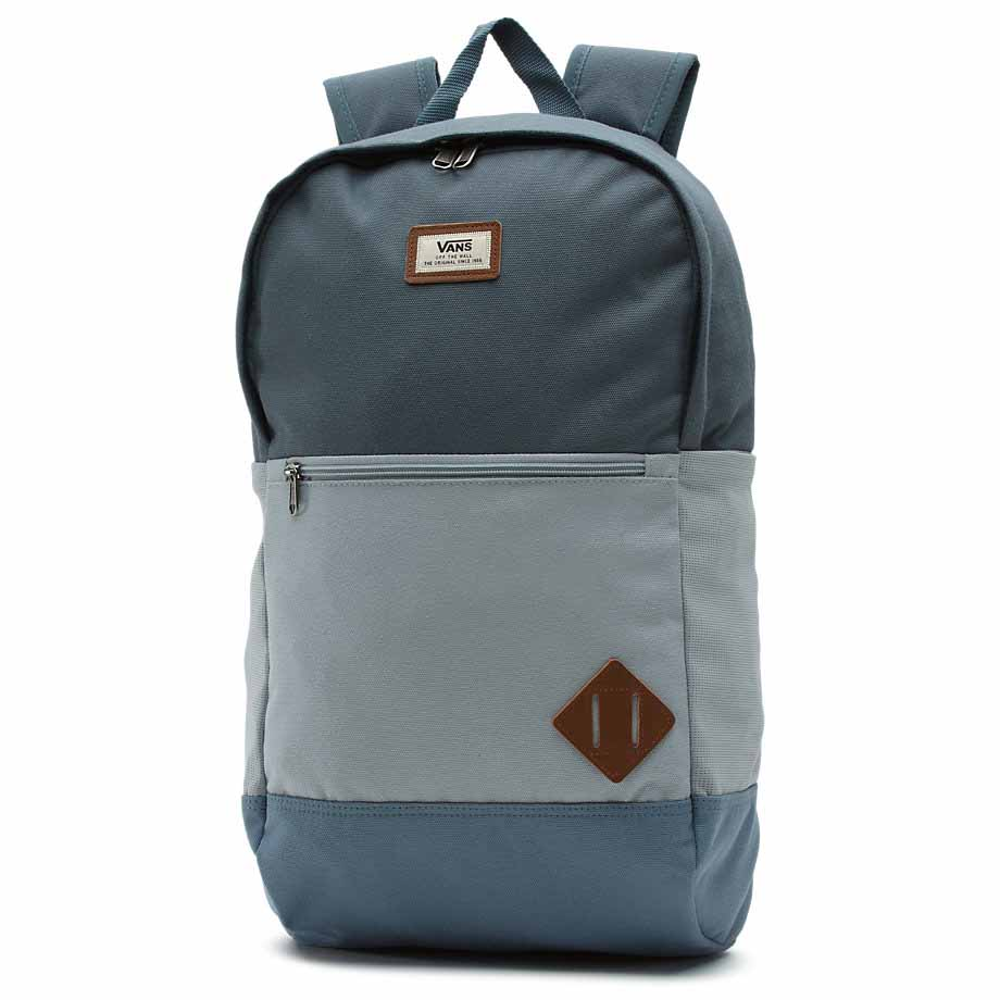 5817589254 Vans Van Doren III Backpack buy and offers on Dressinn
