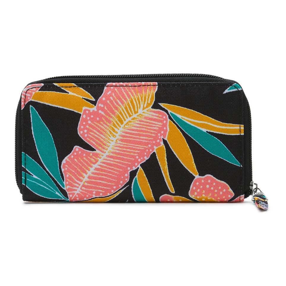 portafogli-vans-made-for-this-wallet