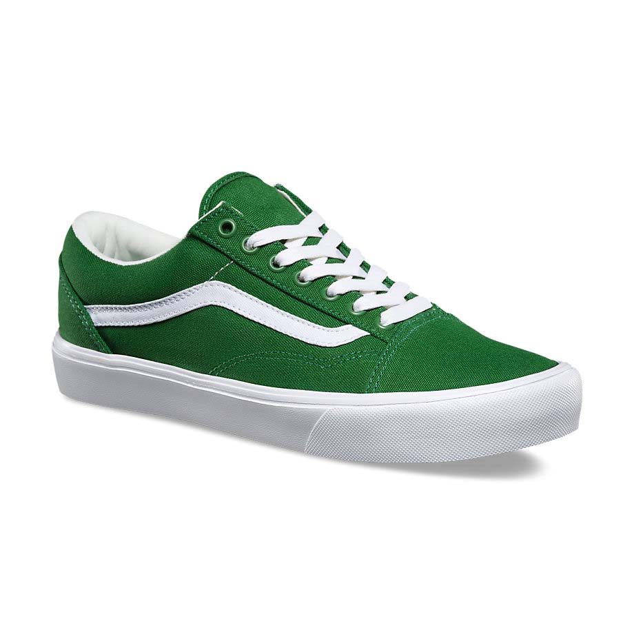 Vans Old Skool Lite buy and offers on Dressinn