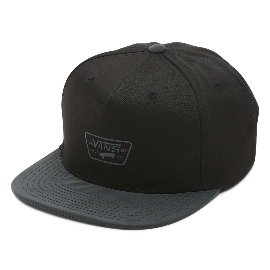 a230127459 Vans Reflect Snapback buy and offers on Dressinn
