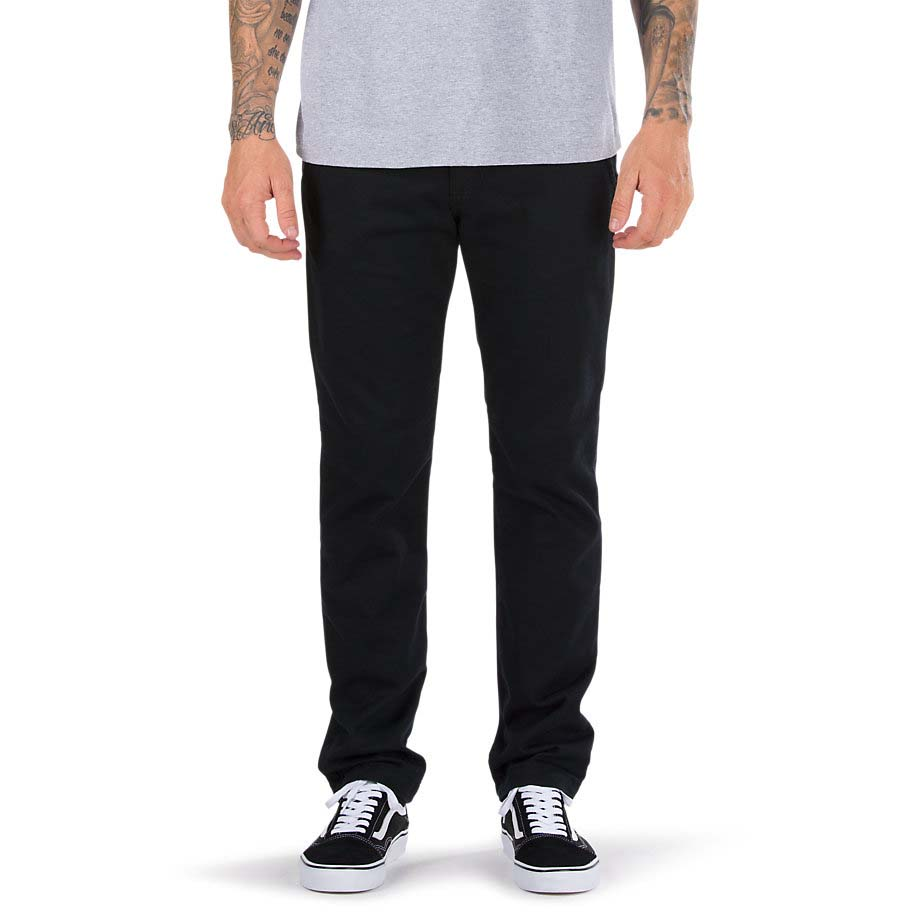 Vans Authentic Stretch Chino Pants
