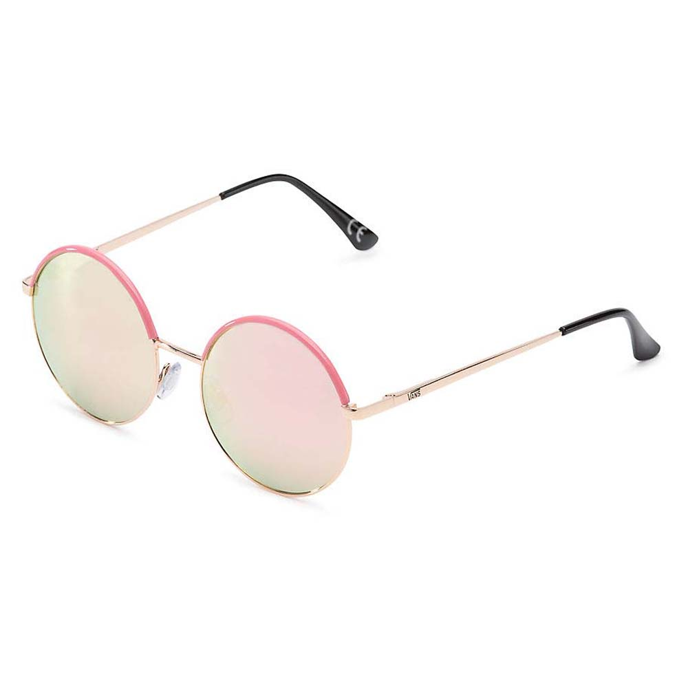 4ca90bcd51 Vans Circle Of Life Sunglasses buy and offers on Dressinn
