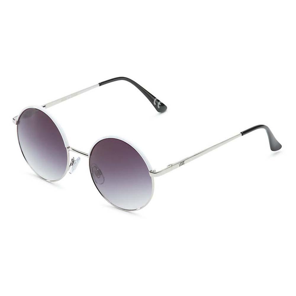 Vans Circle Of Life Sunglasses anfugen und sonderangebote, Dressinn