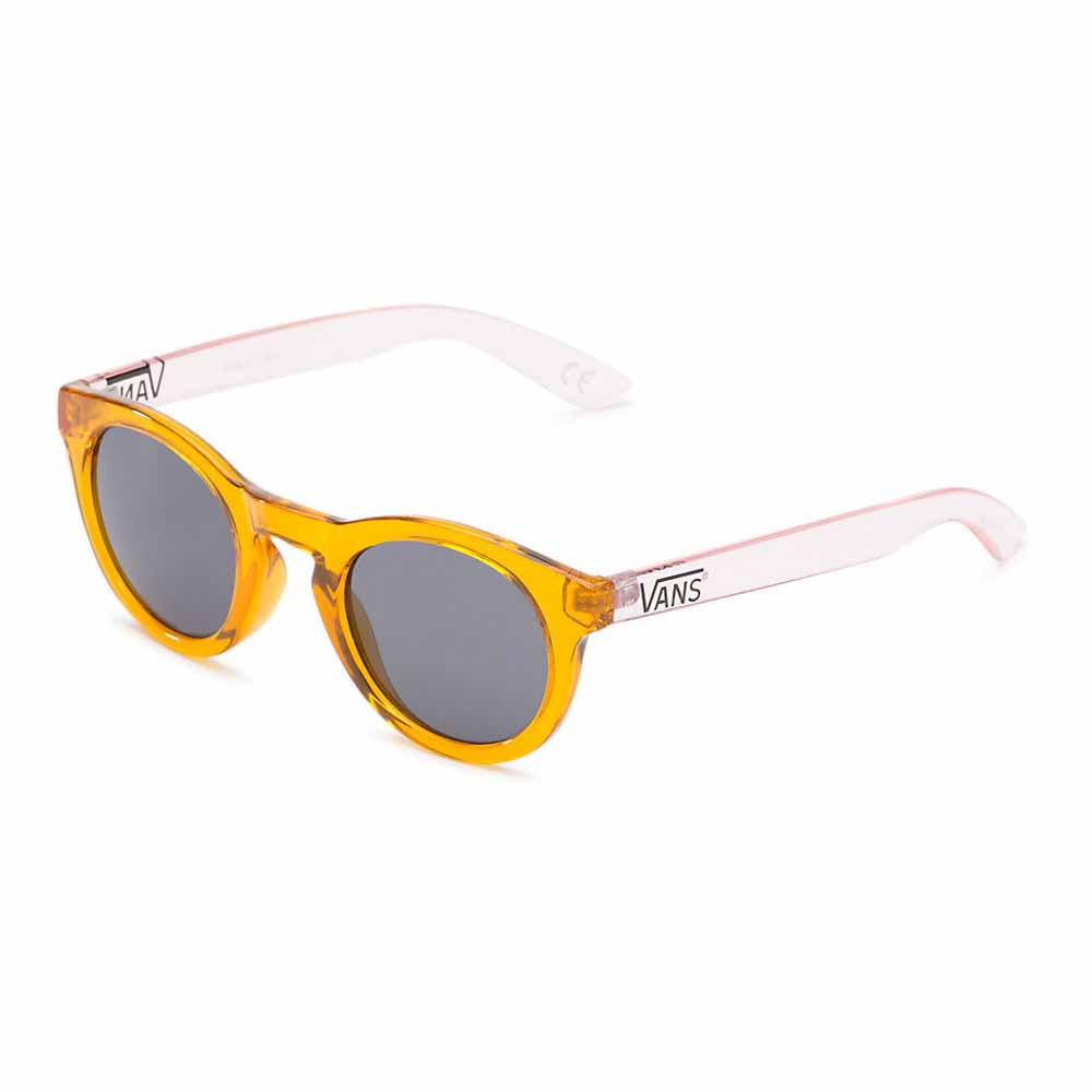 vans sunglasses
