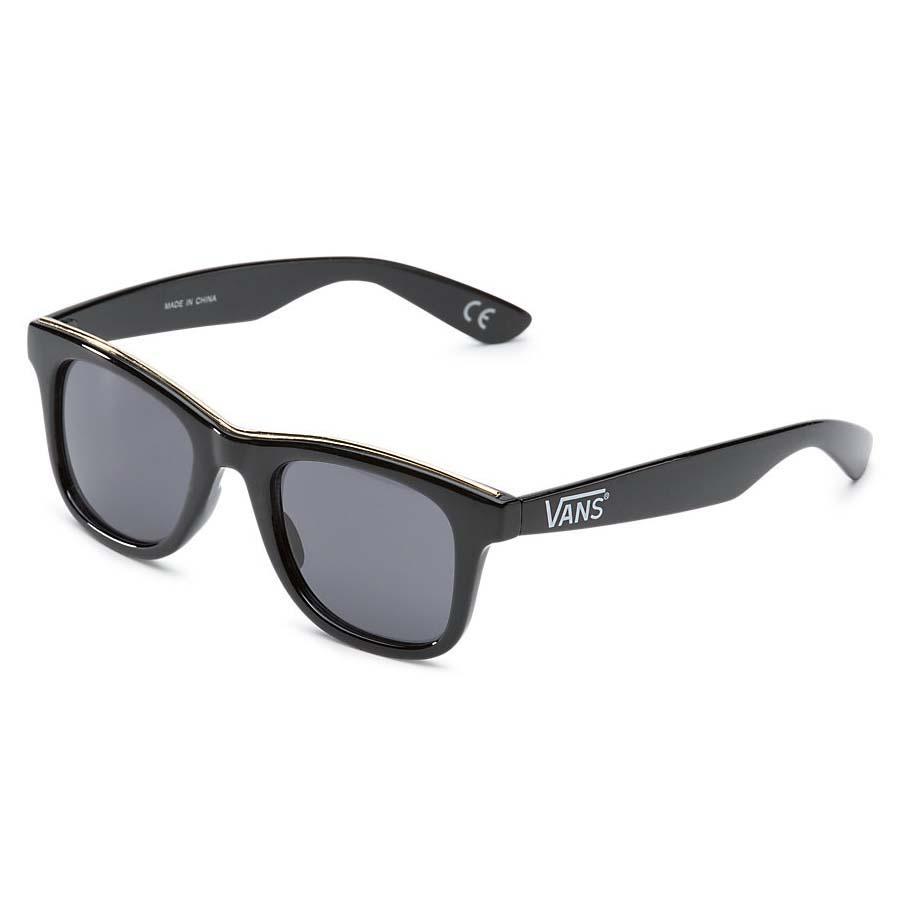 228082db98 Vans Breakwater Sunglasses Black buy and offers on Dressinn