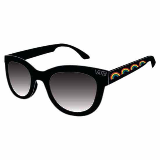 vans catch ya later sunglasses buy and offers on dressinn