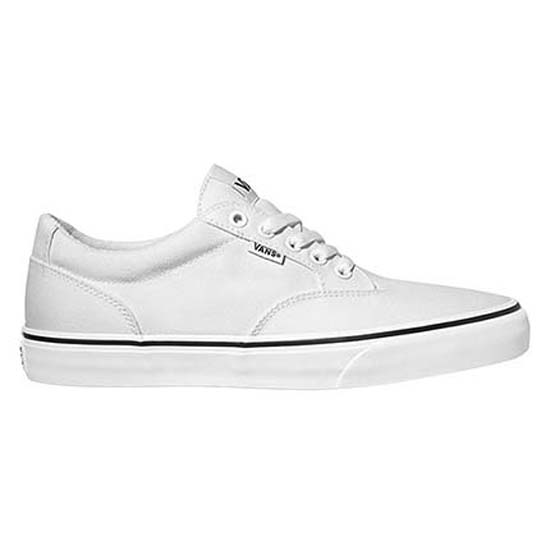 1ed66745a8ecbd Vans Winston buy and offers on Dressinn