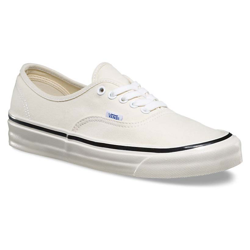 33e8944a78e Vans Authentic 44 Dx buy and offers on Dressinn
