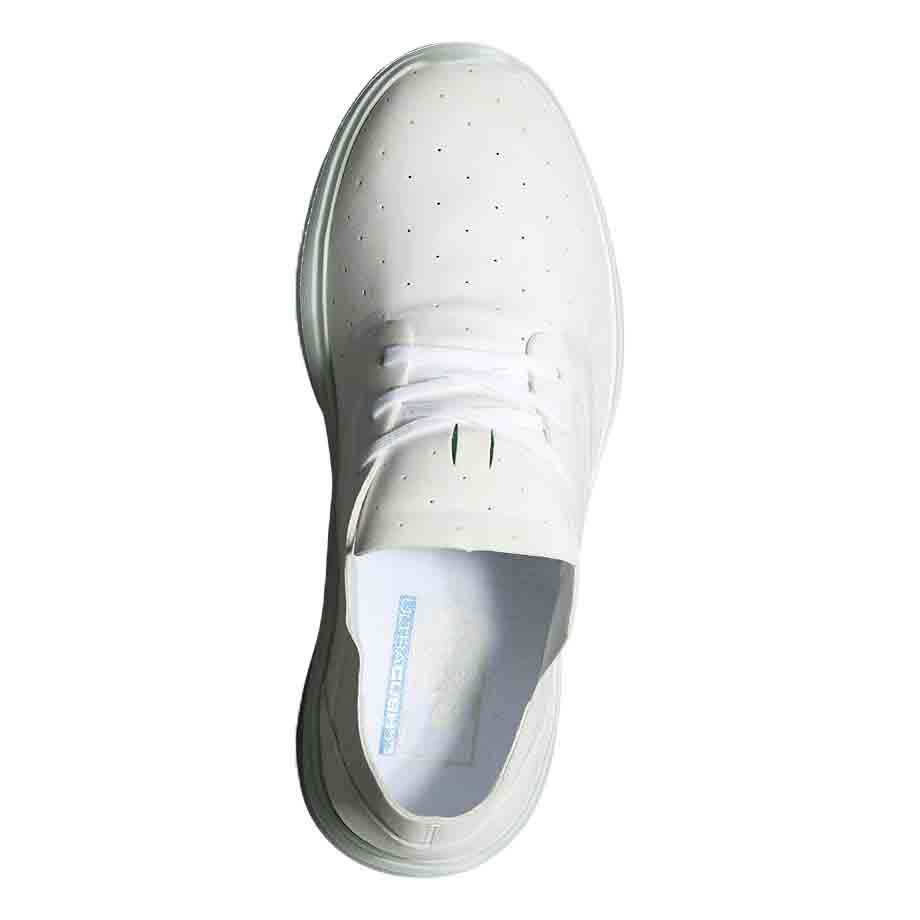 Vans Iso 2 Rapidweld buy and offers on Dressinn d1afd865d