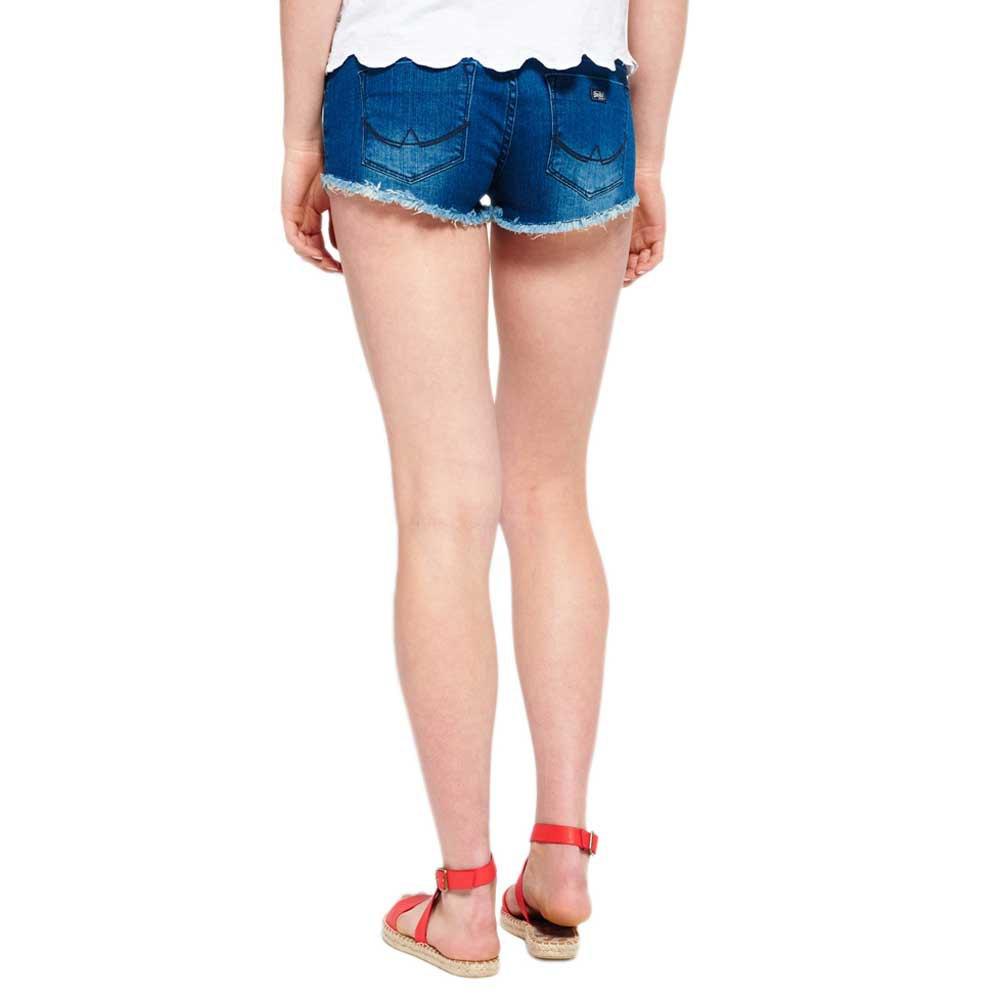 pantaloni-superdry-core-hot-short