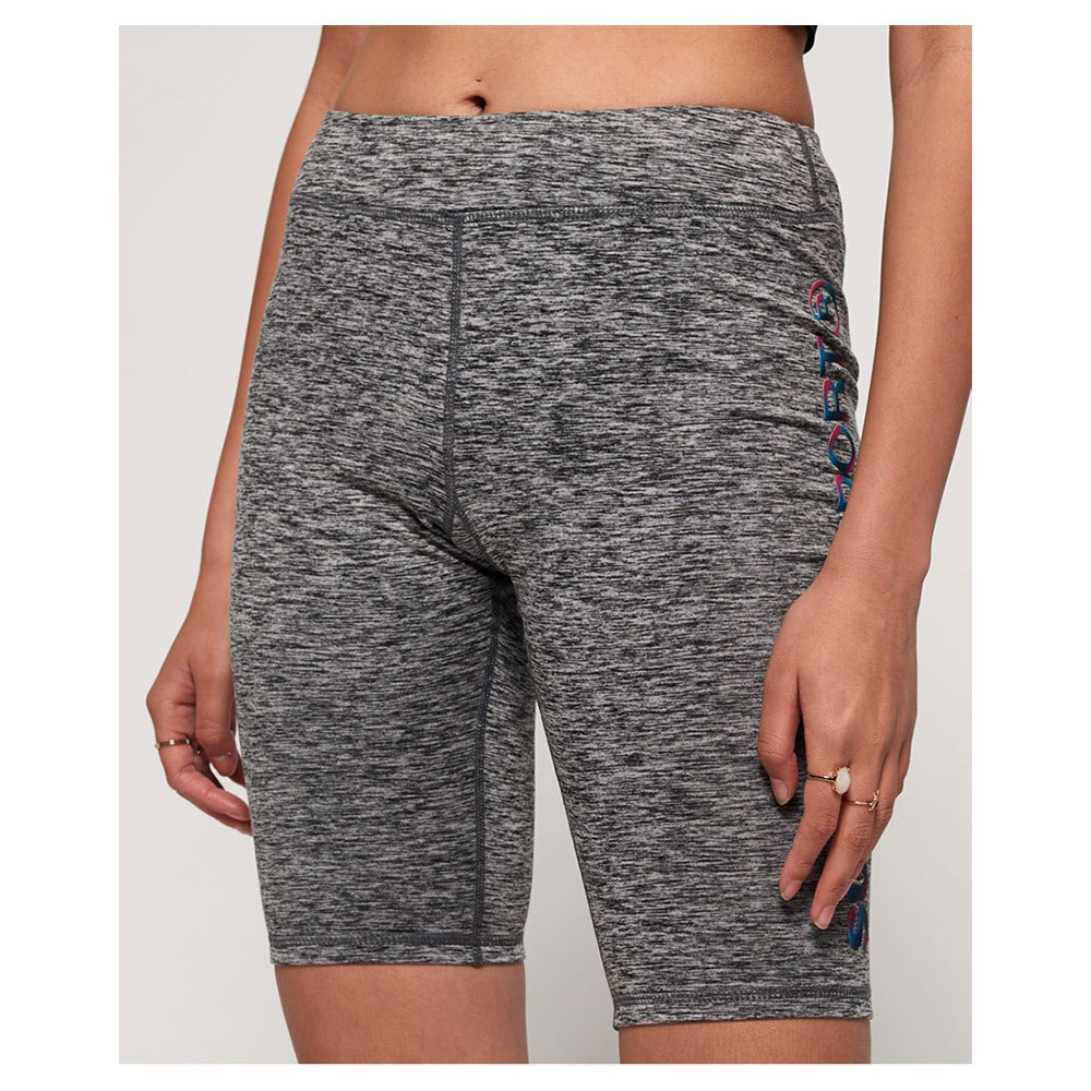 collants-superdry-core-gym-cycle-short
