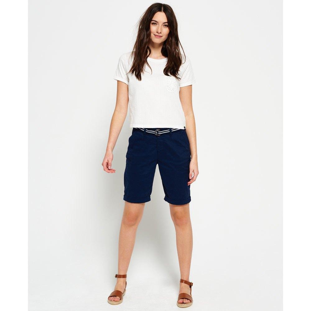 pantaloni-superdry-boyfriend-city-short
