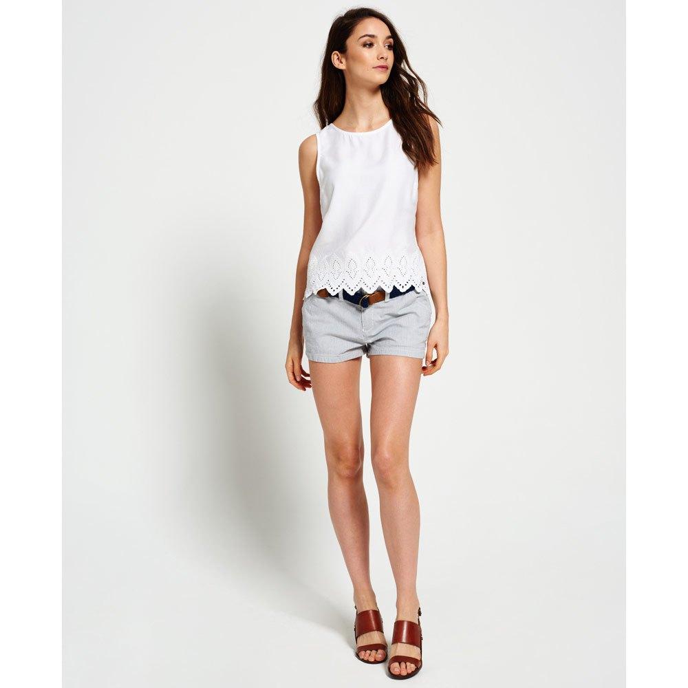 pants-superdry-riviera-hot-short