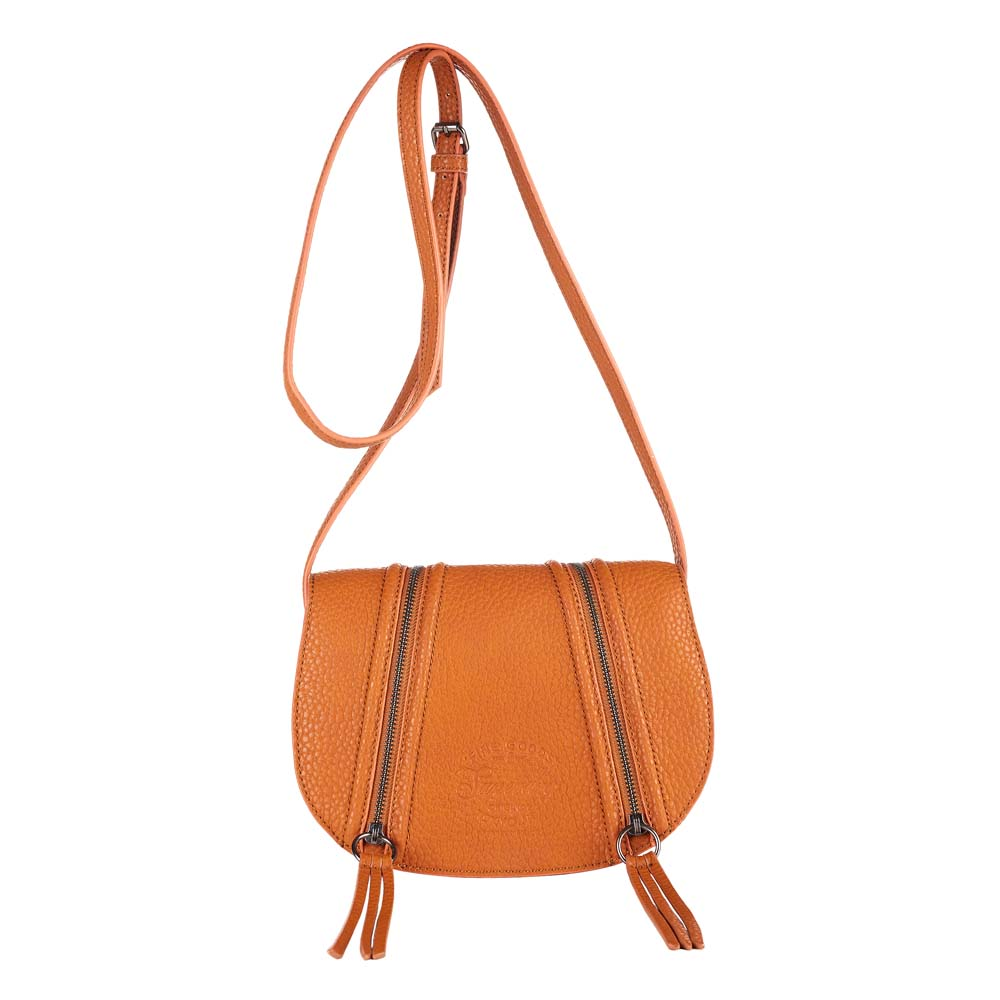 zipped-saddle-bag