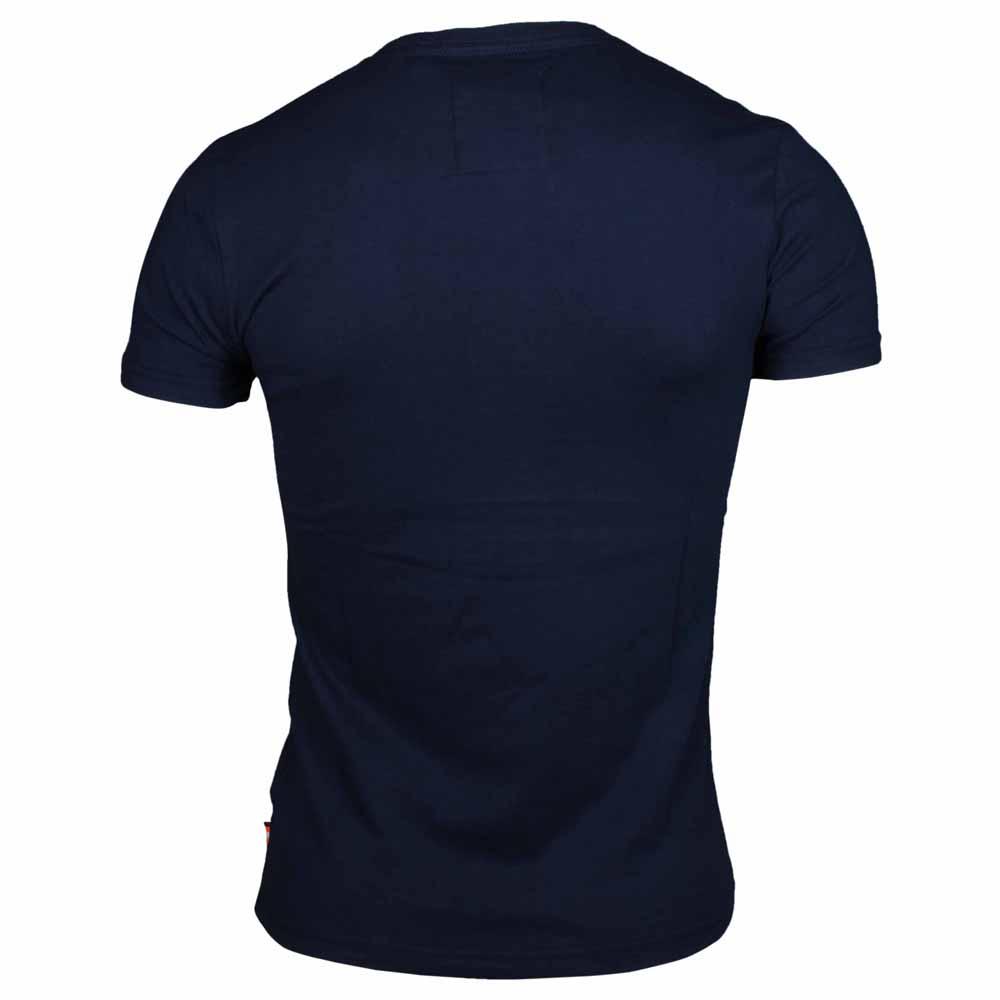shirt-shop-fade-tee