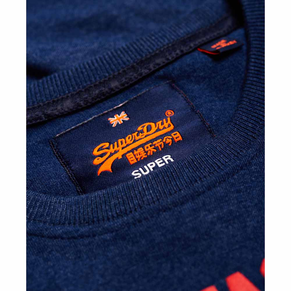 magliette-superdry-shirt-shop-fade-tee