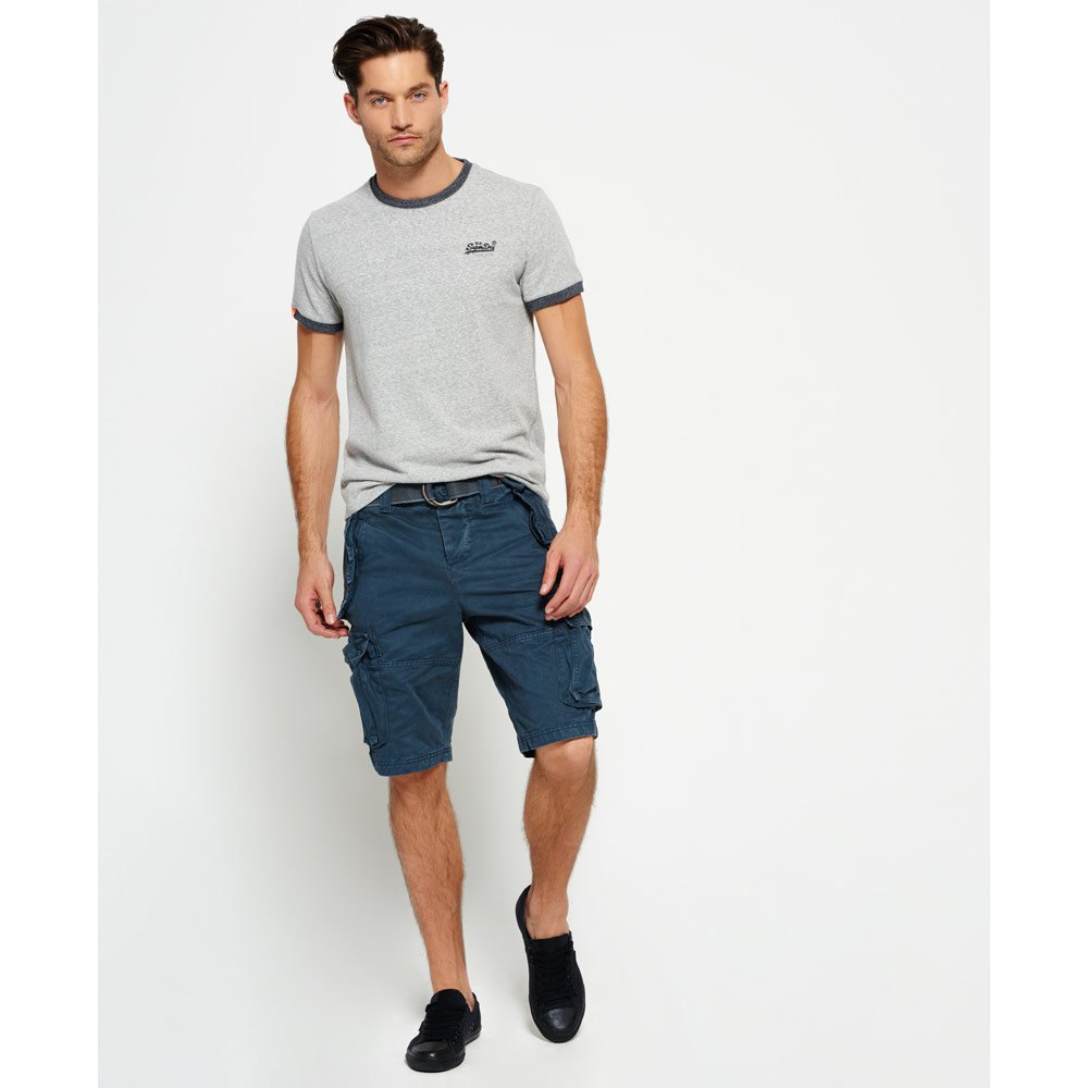 pantaloni-superdry-core-heavy-field-cargo-short