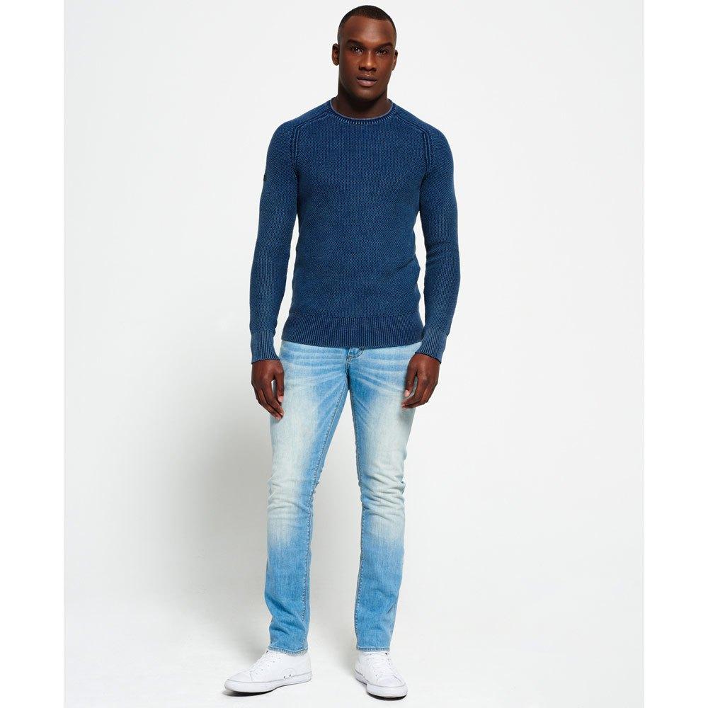pantaloni-superdry-corporal-slim-l32
