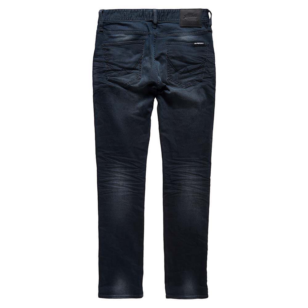 pantaloni-superdry-corporal-slim-l34