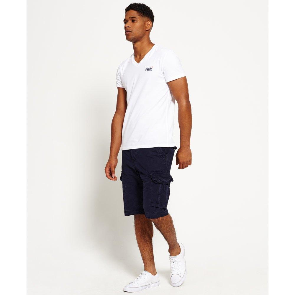 pantaloni-superdry-core-cargo-lite-short